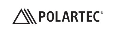 polartec 1